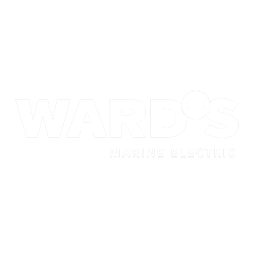 Ward's Marine Electric